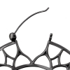 Gothic Hoops