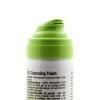 Easypiercing - Soft Cleaning Gel