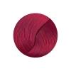 Directions Hair Dye - Dark Tulip