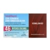 Directions Hair Dye - Vermillion Red