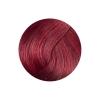 Directions Hair Dye - Rubine