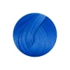 Directions Hair Dye - Atlantic Blue