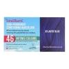 Directions Hair Dye - Atlantic Blue