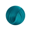 Directions Hair Dye - Turquoise