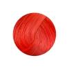 Directions Hair Dye - Tangerine