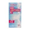 Hair Lightening Kit - 30 Vol