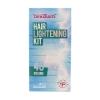 Hair Lightening Kit - 40 Vol