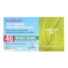 Directions Hair Dye - Fluorescent Lime