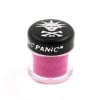 Manic Panic Glow Glitter - Electric Fuchsia Shock