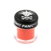 Manic Panic Glow Glitter - Electric Lava