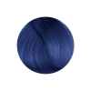 Herman's Amazing - Bella Blue