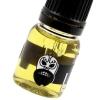 Mini Beard Oil - Toni Limoni