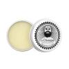 Beard Balm - Woody Wood Smasher