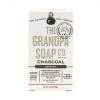 Grandpa's Charcoal Detoxifying Soap