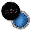 Mineral Eye Shadow - Bang-Up