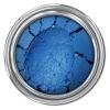 Mineral Eye Shadow - Bang-Up