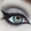 Mineral Eye Shadow - Lolita