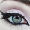 Mineral Eye Shadow - Prude