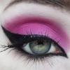 Mineral Eye Shadow - Viva Los Muertos