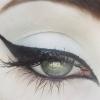 Pro Matte Eye Shadow - Confession