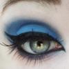 Pro Matte Eye Shadow - Domino