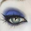 Pro Matte Eye Shadow - Ravage