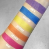Color Stack - Rainbow Bright