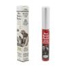 Meet Matt(e) Hughes Liquid Lipstick - Devoted
