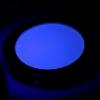Neon UV Blusher