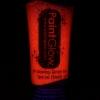 Neon UV Glitter Face & Body Gel