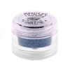 Glitter Powder - Xanadu