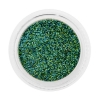 Glitter Powder - Liberace