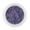 Glitter Powder - Nagel