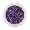 Glitter Powder - Mix Blitz