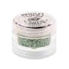 Glitter Powder - Key Lime Pie