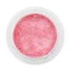 Eye Dust - Pretty In Pink