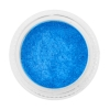 Eye Dust - Blue Balls