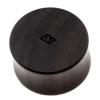 3D Cube Plugs - Sono Wood