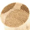 Crocodile Japanese Pattern Plugs - Chrysanths