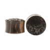 Areng Japanese Pattern Plugs - Bell Flowers