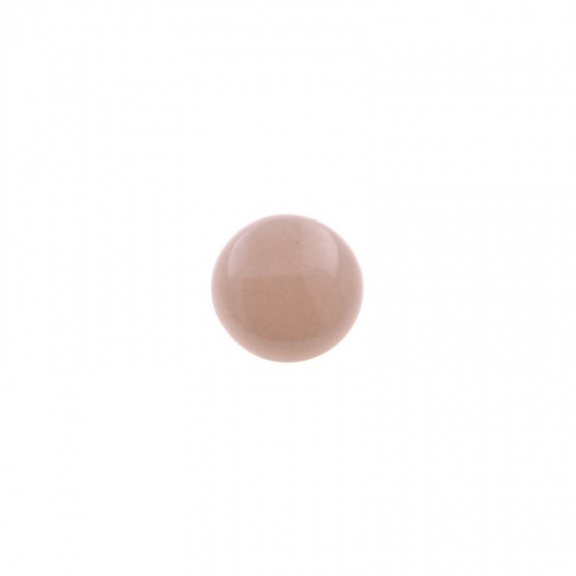 Microdermal Hider Disc - Color 1