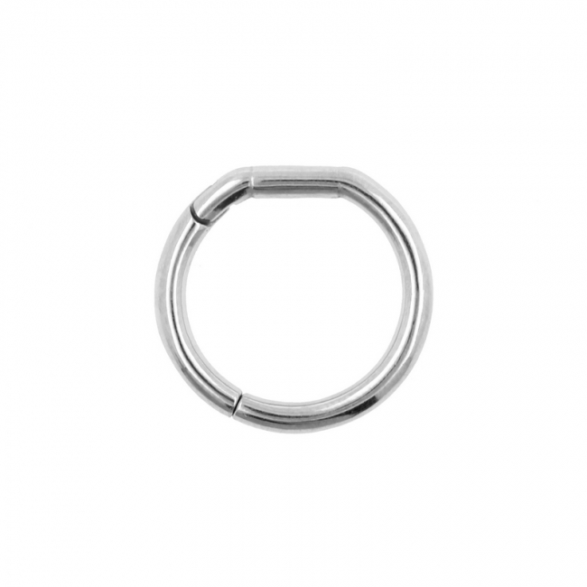 Click Ring - Bar