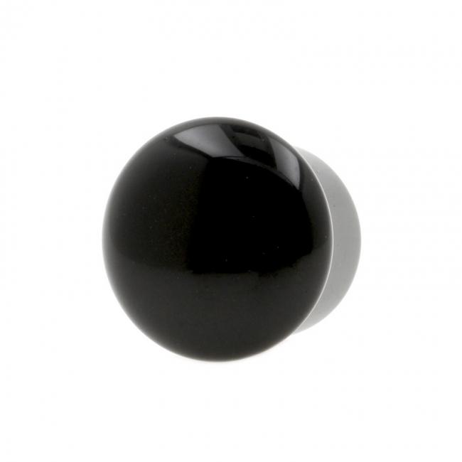Obsidian Plug