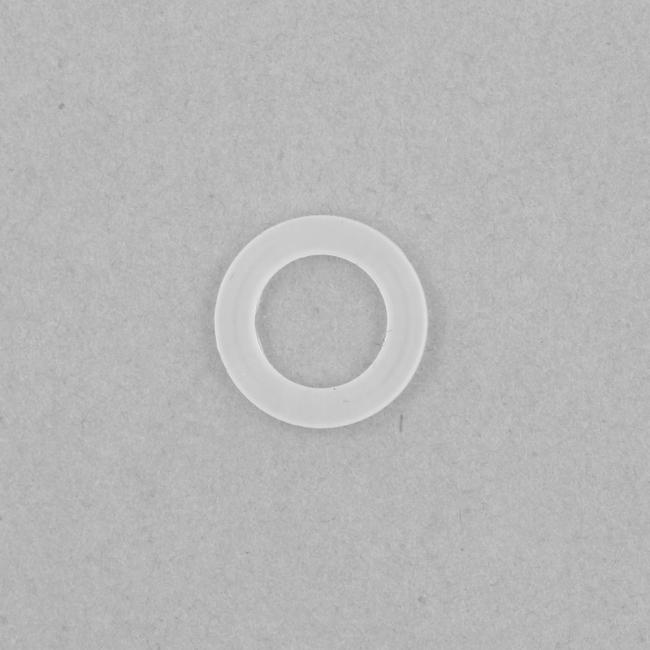 Spare o-ring per piece