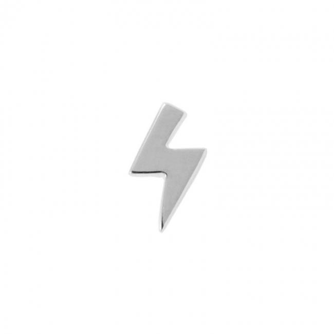 White Gold Flash - Links