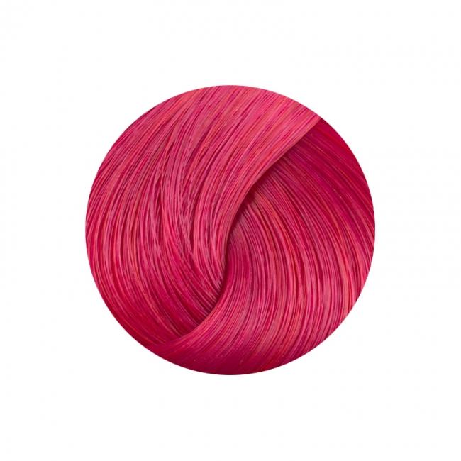 Directions Hair Dye - Tulip
