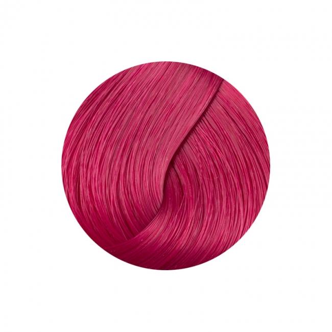 directions haarverf flamingo pink all over piercings. Black Bedroom Furniture Sets. Home Design Ideas