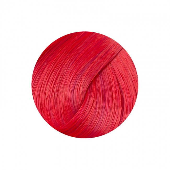 Directions Hair Dye - Pillarbox Red