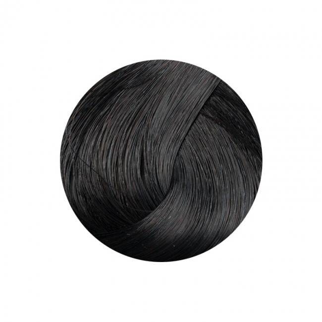 Directions Hair Dye - Ebony