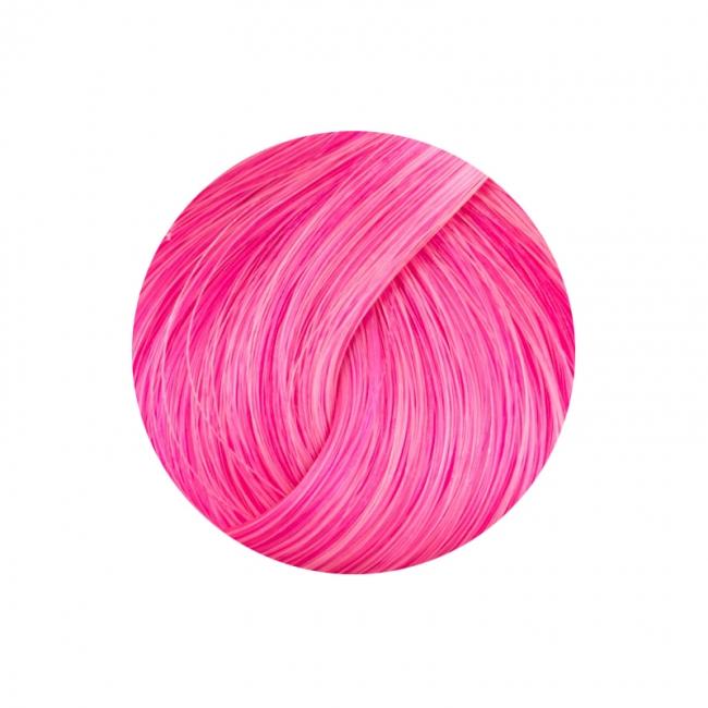 waar roze haarverf kopen